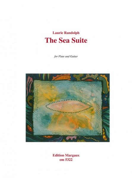 Sea Suite