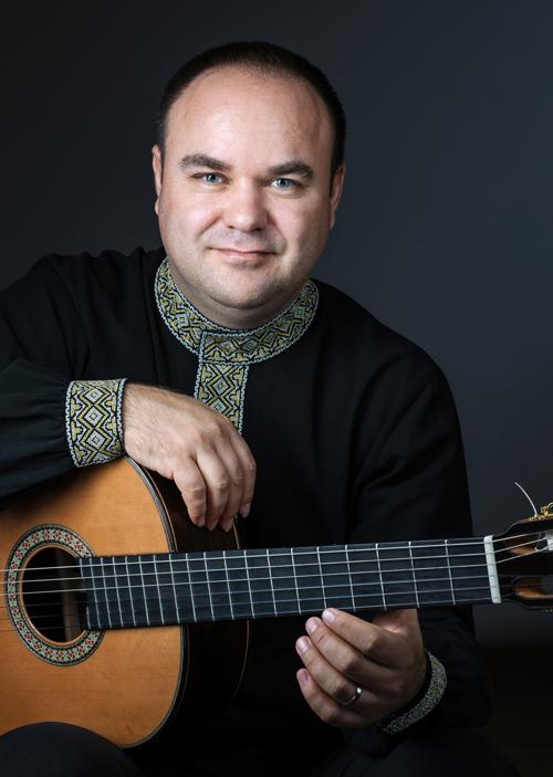 Andrei, Adrian