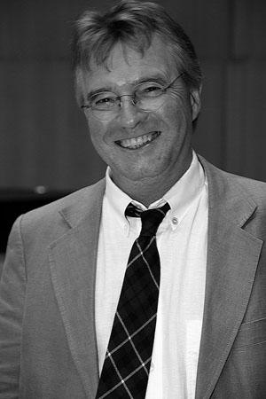 Graham, David P.