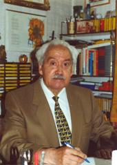 Acuña, Luis Gustavo