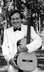 Zenamon, Jaime Mirtenbaum